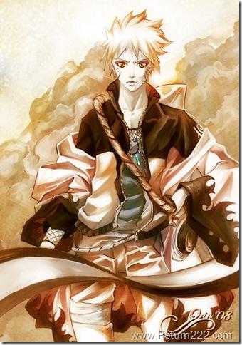 Naruto___430_Sketch_by_orin