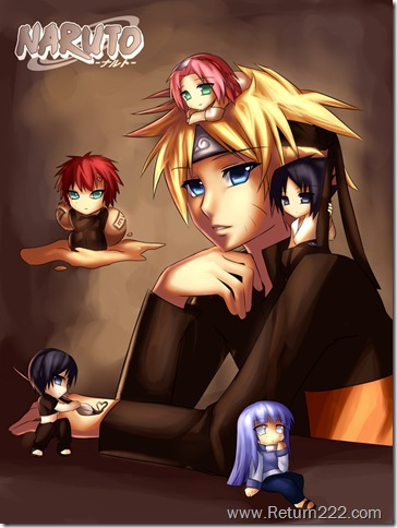 Naruto___Chibis_by_Senra