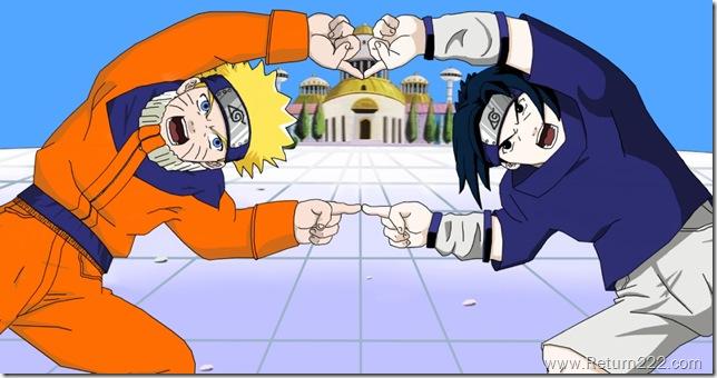 Naruto___Fusion___HAAA_by_Anbu_Vegeta