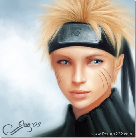 ___Naruto___Believing____by_orin