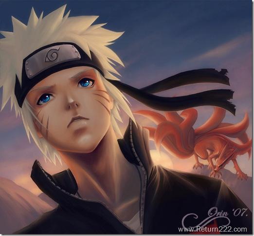 ___Uzumaki_Naruto____by_orin