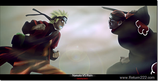 __Naruto_VS_Pain___by_Sinist3r_Depht