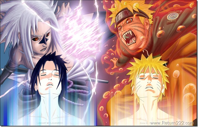 chap_364_Naruto_vs_Sasuke_by_Raidan91