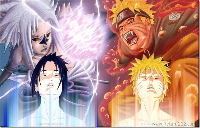 chap_364_Naruto_vs_Sasuke_by_Raidan91