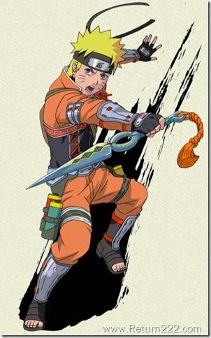 Naruto_samurai_by_Hozukami