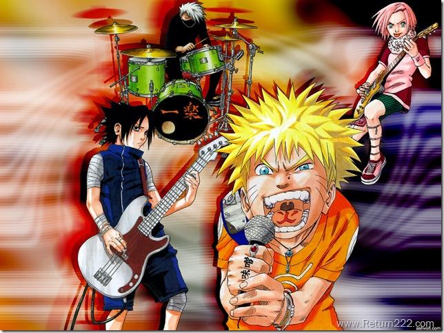 Kawapaper_Naruto_0000116_1152x864