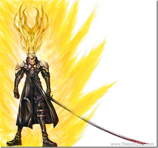 Super_Saiyan_Sephiroth__o_by_Osa_Soft