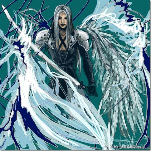 Sephiroth_by_nimrohil