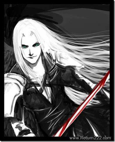 sephiroth_by_scarecrow