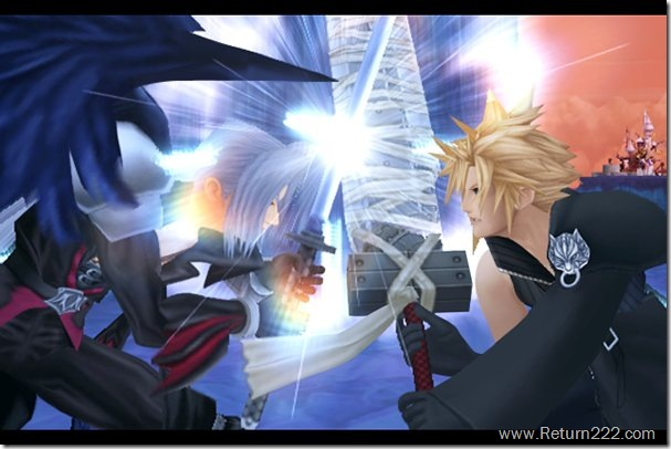 sephiroth_vs_cloud_by_narutohinata444