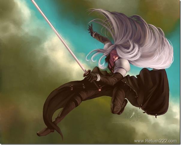 Sephiroth_Paper_by_kuroitora