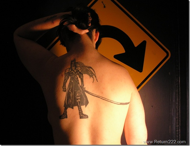 Sephiroth_Tattoo_by_JENOVAS_PUPPET