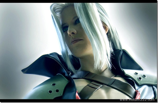 Sephiroth___The_Calamity_by_NanjoKoji
