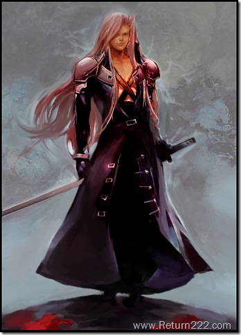 Sephiroth_by_Athena_chan