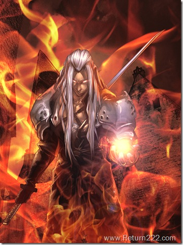 Sephiroth_by_kingofthasouth