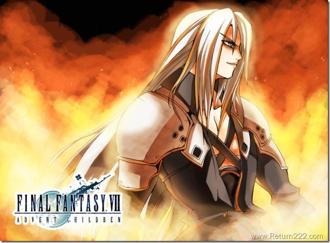 FA12___Sephiroth__FFVII_AC_by_mazjojo