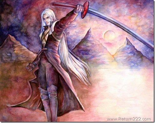 Crimson_Sephiroth_by_sephiroths_muse