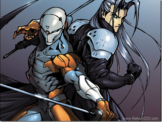 char_sephiroth_ninja