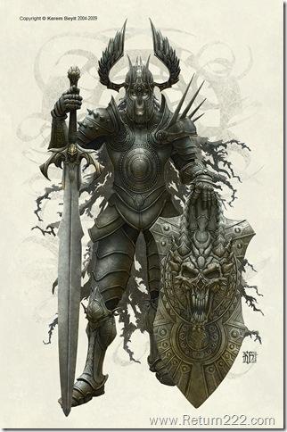 Dark_Knight_by_kerembeyit