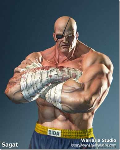 StreetFighter_Sagat_Map04_by_Bida999