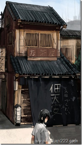 Japanese_Tea_House_by_sketcher2007