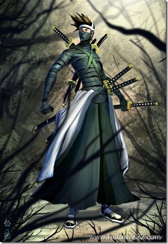 genji___level_2_by_dinmoney