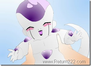 Baby_Frieza_by_Queen_Cold_by_The_Frieza_Fanclub