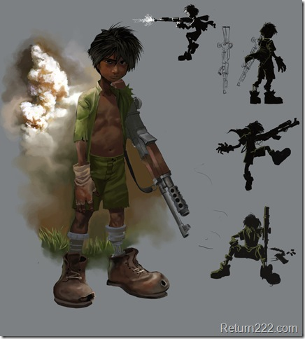 war_child_by_salahh