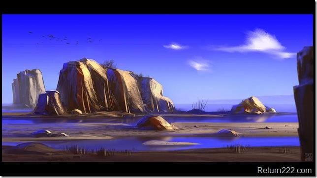 Sandbank_by_Hideyoshi
