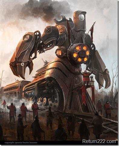 railway_engine_centaur_by_neisbeis