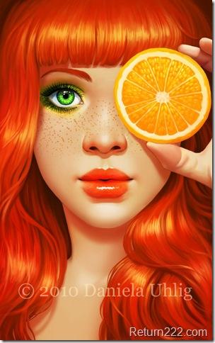 Red_Orange_by_lolita_art