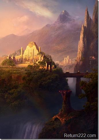 Post_Atlantis__Sacred_Lands_by_EyeSeeBlack