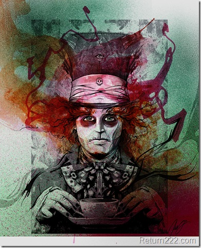 m_e_as_mad_hatter_by_reiiz