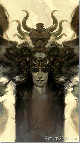 Artemis_v2_by_jeffsimpsonkh