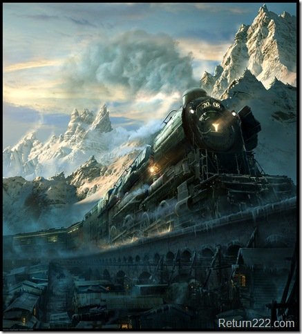 Arctic_Express_2008____by_Raphael_Lacoste
