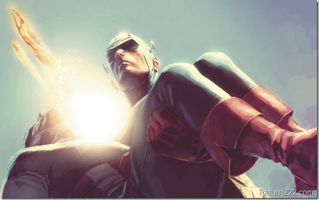 Patriot_2_wallpaper_by_mbreitweiser