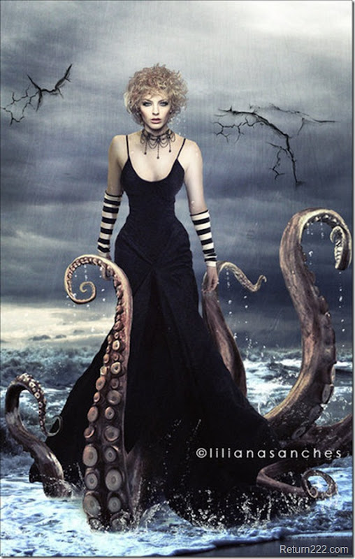 ursulla_the_sea_witch_by_Princess_of_Shadows