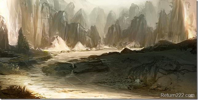 desert_by_ourlak