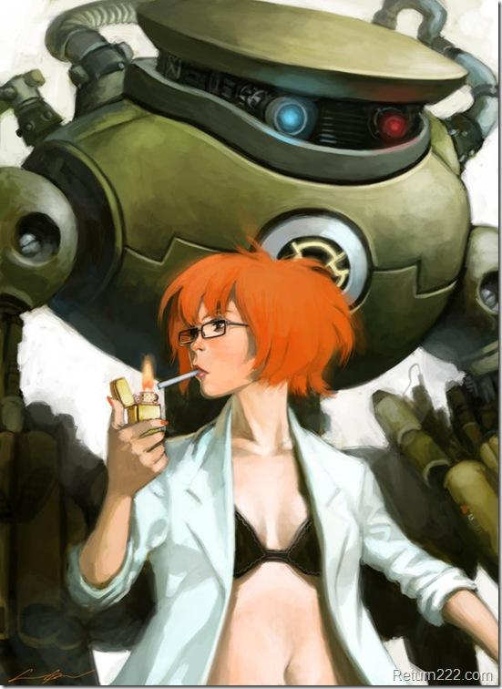 sexy_scientist_by_cuson