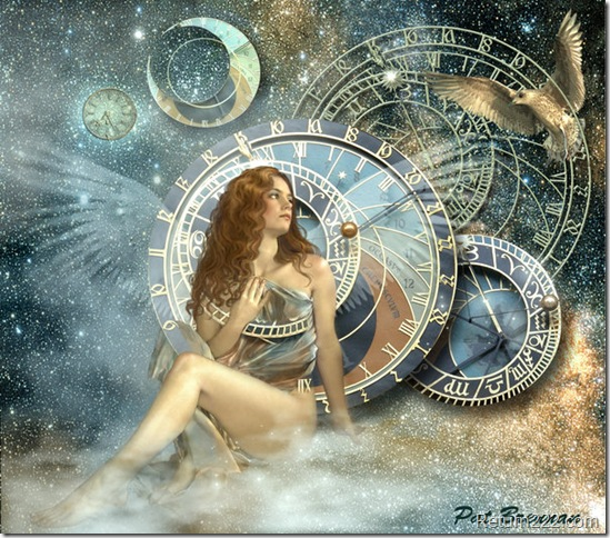 Time_flies_by_moonmomma