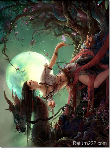 Full_Moon_by_GBrush