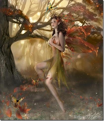 Autumn_Whisperlings