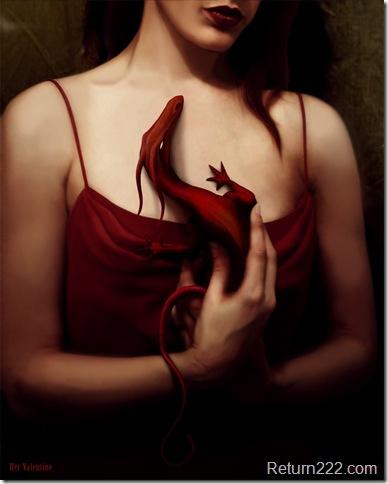 Her_Valentine_by_zilla774