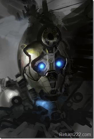 robot_by_paooo