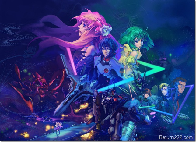 Macross_Frontier_by_SS_Cheong