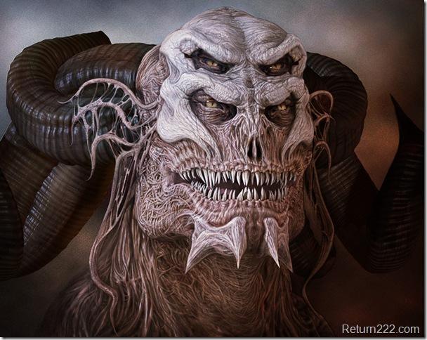 Portrait_of_the_Demon_Guard_by_kolakis