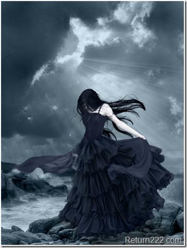 Shadows_of_the_Veil_of_Secrets_by_Iardacil