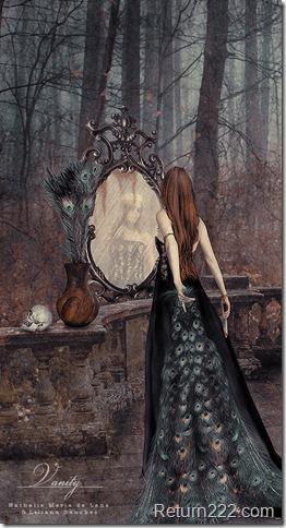 vanity_by_Princess_of_Shadows