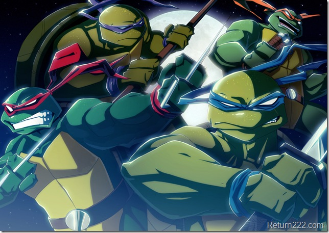 Turtle_power_by_noprips