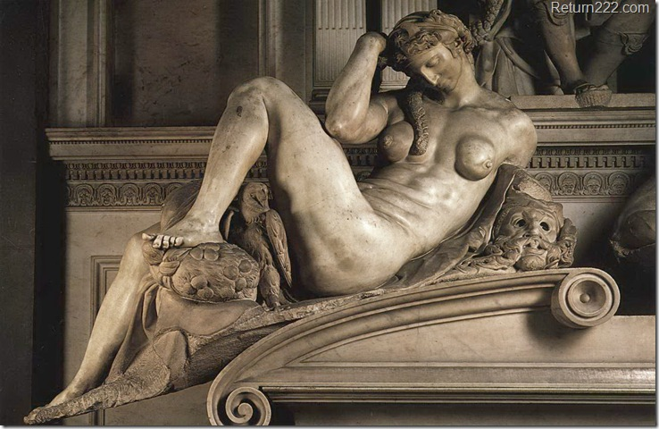 19310-night-michelangelo-buonarroti